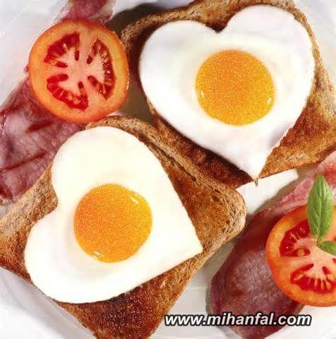 برای تناسب اندام کدام را حذف کنیم؟ صبحانه،نهار یا شام؟!