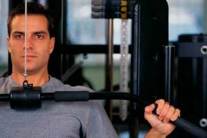 کدام ورزش ها ما را بیشتر لاغر می کند؟