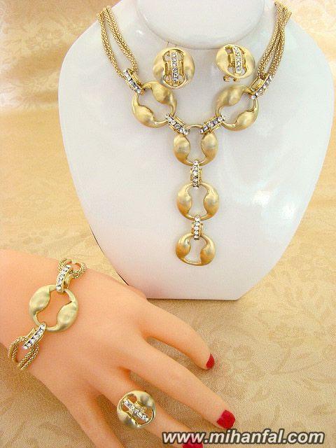 آموزش شست و شوی طلا و جواهر