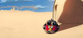 1373732925_angry-birds