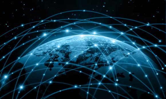 ایران کندترین اینترنت دنیا را دارد!