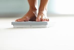 3 دلیل چاقی پس از زایمان را بدانید