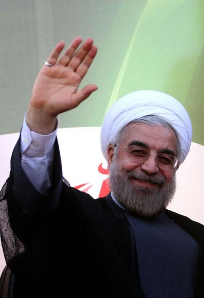 روحانی: به استقبال 5میلیون بیکار میرویم