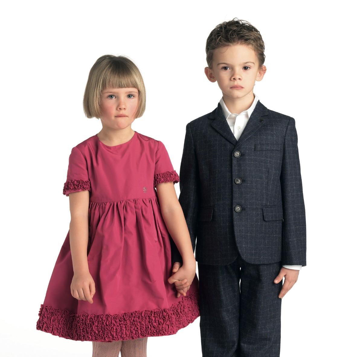 خصوصیات دختران و پسران امروزی