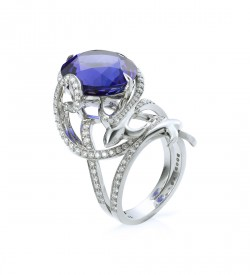 Ring A (37)