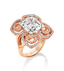 Ring A (44)