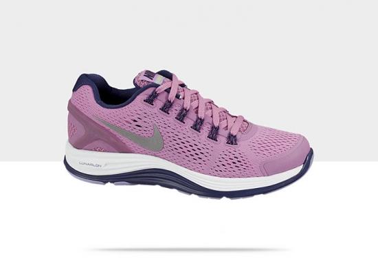 مدل های جدید کفش اسپرت مارک nike