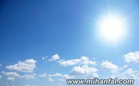 احتمال تعطیلی پایتخت به دلیل گرمای هوا