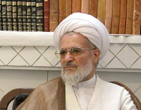 انتقاد به فتوای جدید آیتالله بیات زنجانی