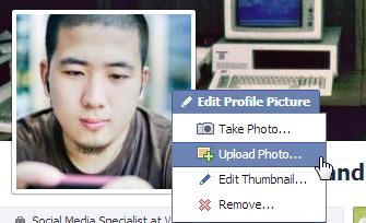 آموزش کامل و تصویری فیس بوک