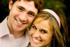 نیاز اساسی مردان در روابط زناشویی