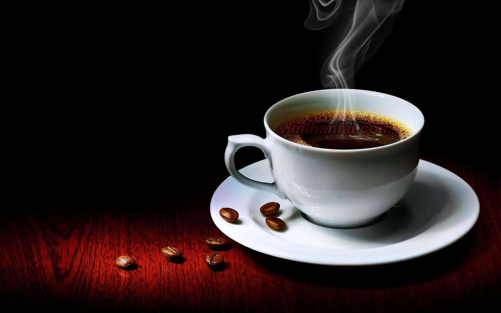 خواص دارویی باورنکردنی قهوه