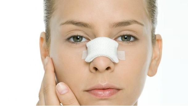 نکاتی مهم در مورد جراحی زیبایی بینی