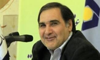 جانشین جلیلی در دولت دکتر روحانی +عکس
