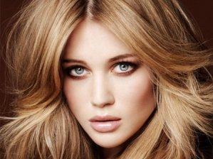 ویتامین هایی که به رشد موهای شما کمک میکنند