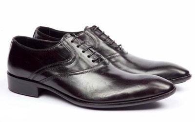مدل های زیبای کفش مردانه 1392