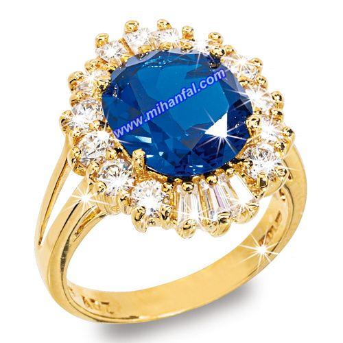 8 نکته مهم برای خرید حلقه ازدواج