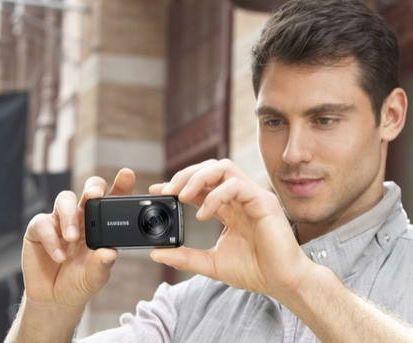 آموزش تصویری عکاسی با موبایل