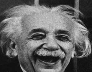 10 دانشمند مشهور و برتر جهان +تصاویر