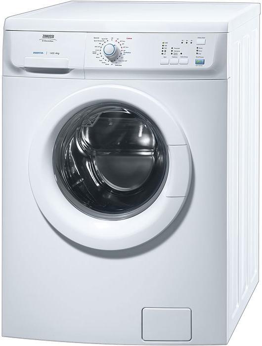 haier washing machine aa 6kg manual