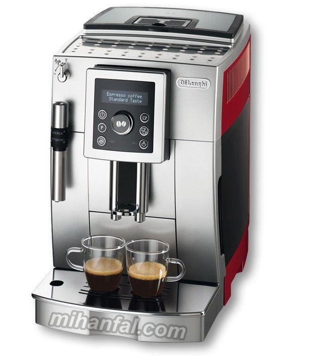 قیمت انواع مدل قهوه ساز 1 شهریور 1392