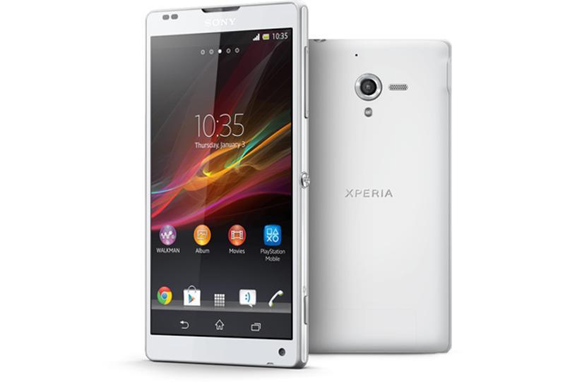 قیمت انواع گوشی Sony Xperia