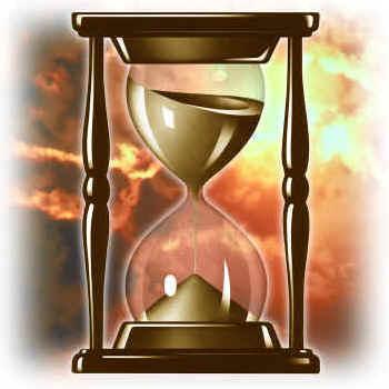 راهکارهایی برای جلوگیری از اتلاف وقت!