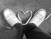 عشقهایی که نابودتان میکنند!