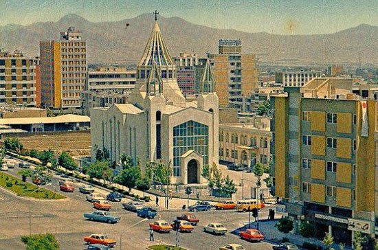 عکس+کاباره+تهران