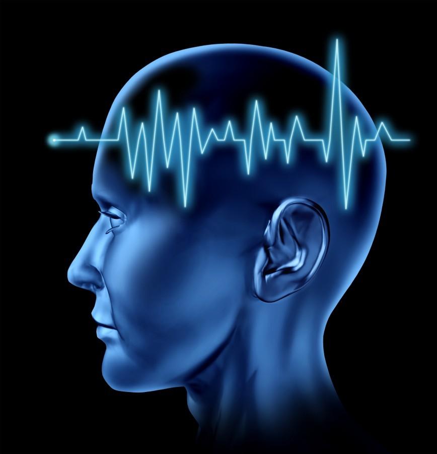 راه حلی ساده برای پیشگیری از سکته مغزی