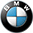 قیمت انواع خودرو دوشنبه 1 مهر 1392