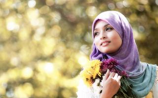 روشی جالب برای غافلگیر کردن همسرتان