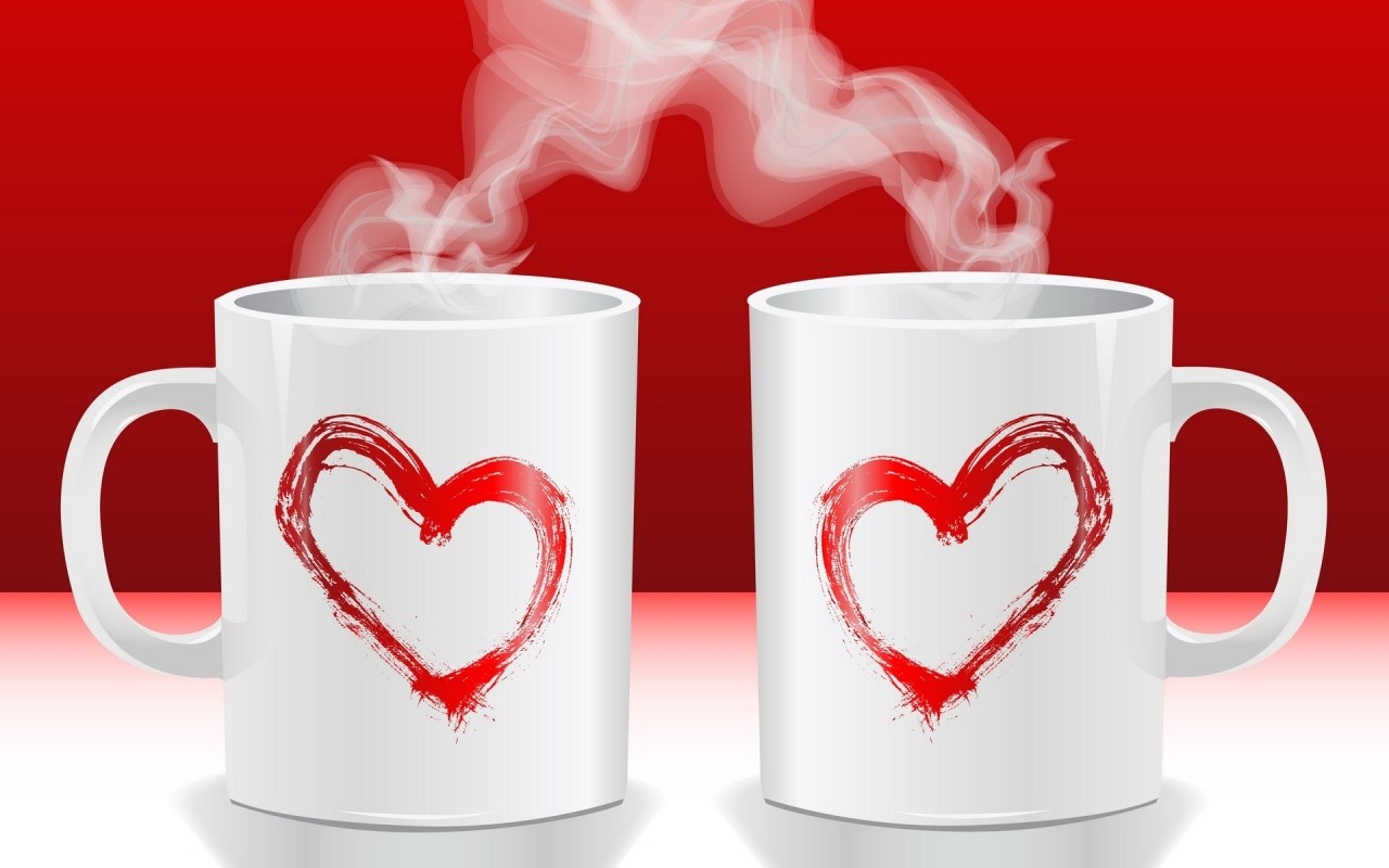 رازهای جذابیت در عشق