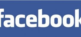 facebook-logo2-600x199