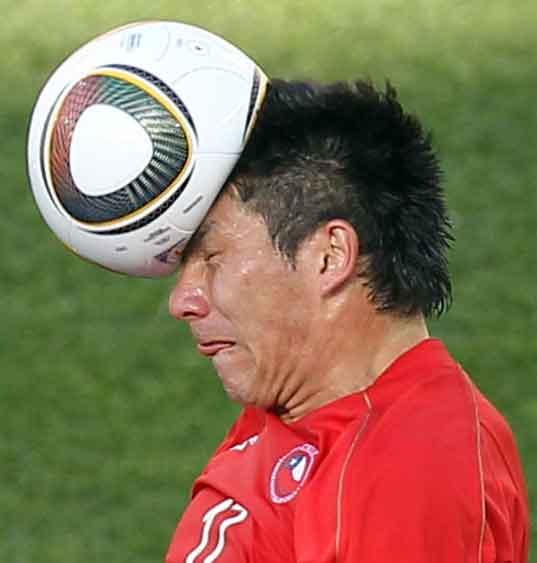 http://www.mihanfal.com/wp-content/uploads/2013/09/football.jpg