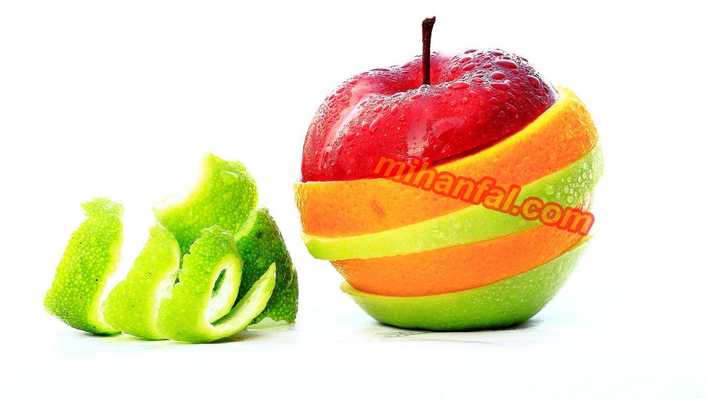 قاتل ویتامین میوه ها را بشناسید!