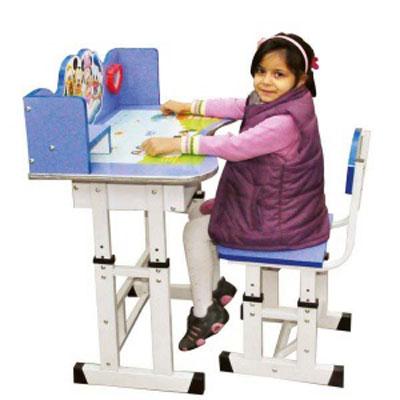 mo9440 مدل های شیک و زیبای میز تحریر کودک