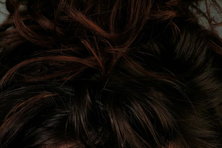 [تصویر:  model-moo-dokhtarane-mihanfal.com2_.jpg]