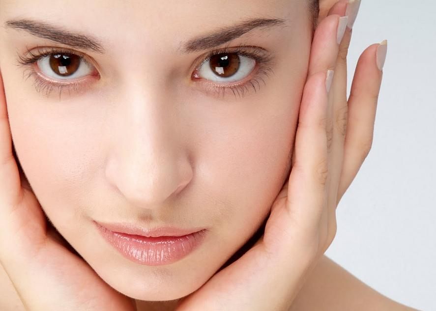 فرمولی مفید برای مراقبت از پوست
