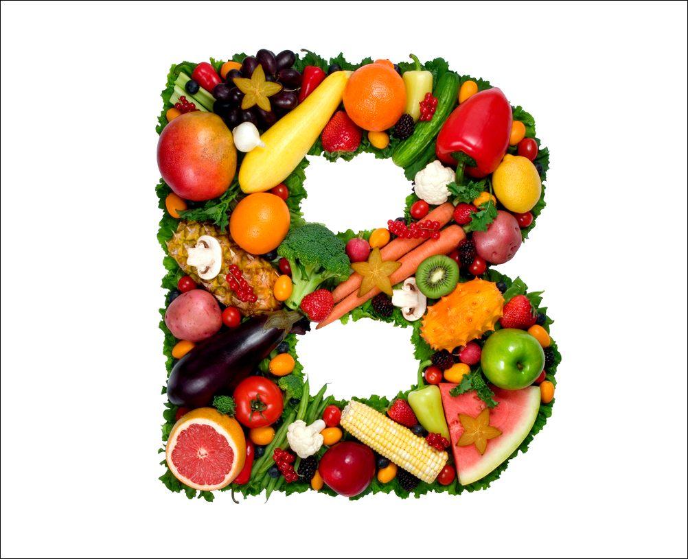 کمبود ویتامین B را جدی بگیرید