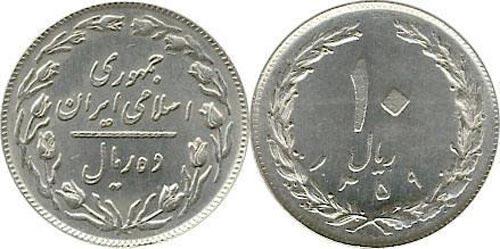 yadash bekheir- mihanfal.com 8
