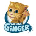 دانلو بازی محبوب گربه سخنگو – Talking Tom Cat 2