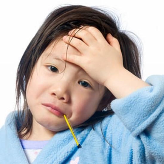 پیشگیری از سرماخوردگی و آنفلوانزا