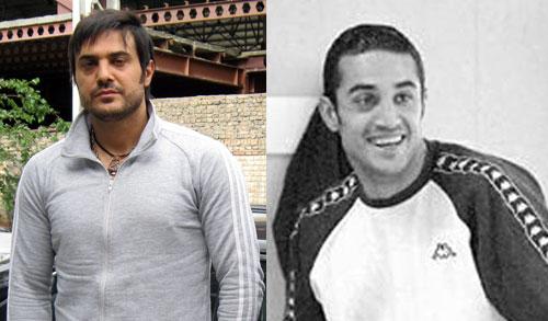 عمل زیبایی ستاره های فوتبال ایران /تصاویر