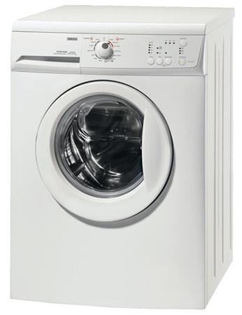 آموزش تمیز کردن ماشین لباسشویی