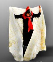 اگه دوست داری چادری باشی بخوان!