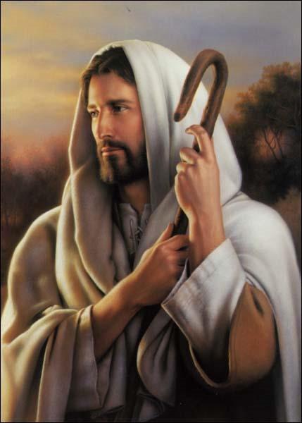 زندگینامه حضرت یحیی (ع)