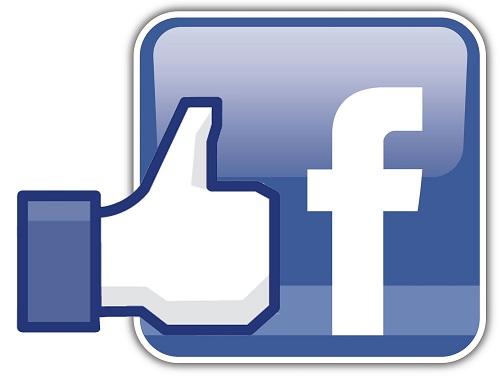 مراقب این ویروس در فیسبوک باشید!