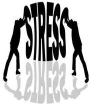 راهکارهایی برای به کنترل درآوردن استرس