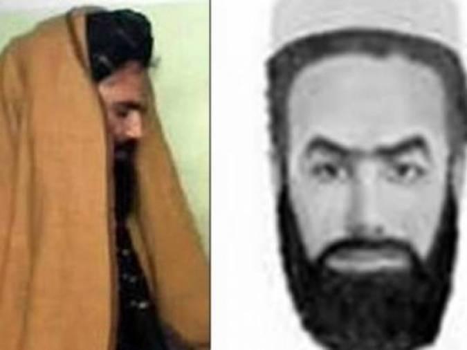 خطرناکترین تروریستهای دنیا به روایت تصویر